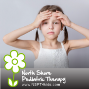 Chronic Pain In Children