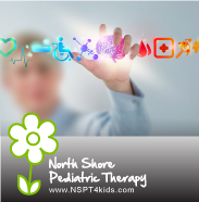 Finding the Right Treatment for Your Child