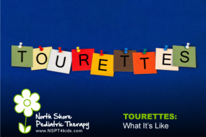 tourettes1main