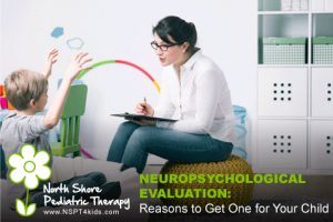 Blog-Neuropsychological-Evaluation-Main-Landscape