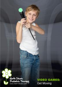 Blog-Video-Games-Main-Portrait