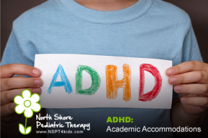 Blog-ADHD-Accommodations-Main-Landscape