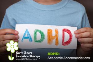 Blog-ADHD-Accommodations-Main-Landscape