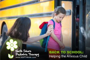 Blog-Anxious-Back-to-School-Main-Landscape