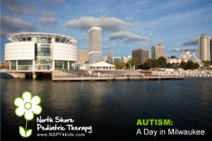 Blog-Autism Milwaukee-Main-Landscape
