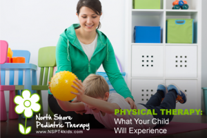 blog-physical therapy-session-main-landscape