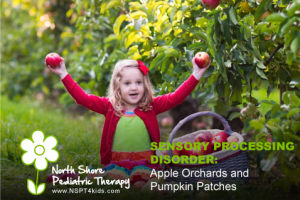 blog-sensory processing disorder-fall-activities-main-landscape
