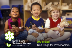 blog-autism-red-flags-main-landscape