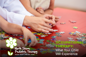 blog-occupational therapy-main-landscape