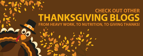 thanksgivingblogpage
