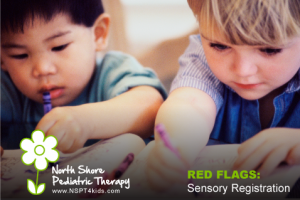 Blog-Sensory Registration-Main-Landscape