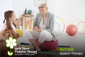 Blog-Autism-and-Speech Therapy-Main-Landscape
