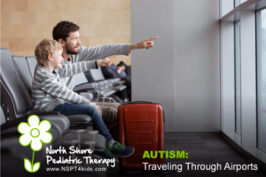 Blog-Traveling-with-Autism-Main-Landscape