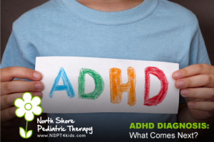Blog-ADHD-Diagnosis-Main-Landscape