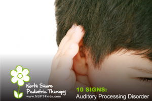 Blog-Auditory-Processing-Disorder-Main-Landscape