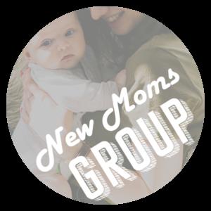 New Moms Group Logo NSPT