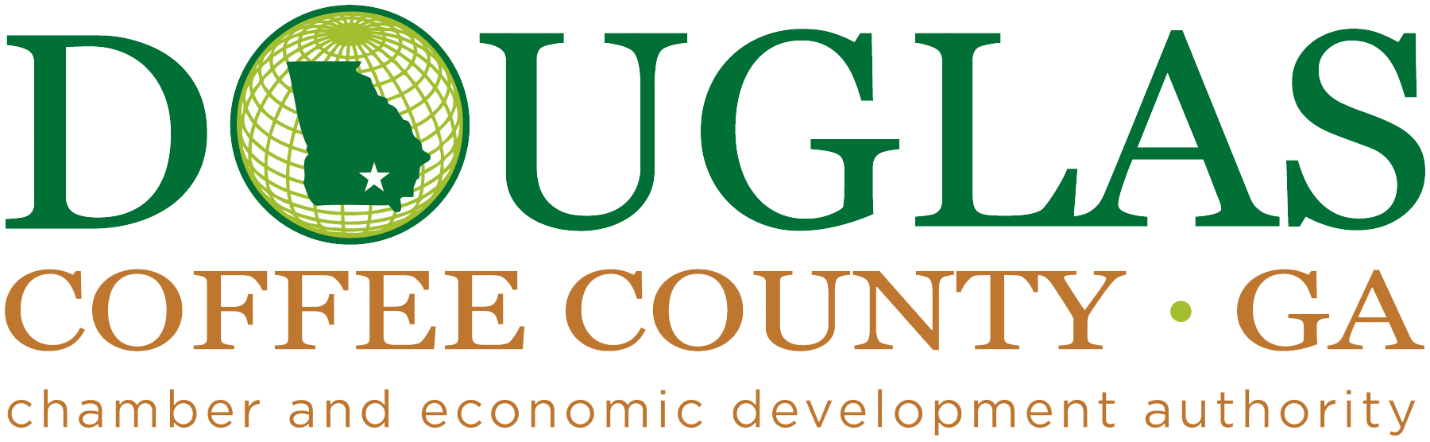 Douglas-Coffee County EDA