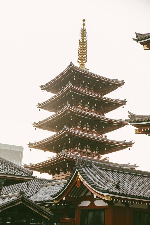 Japan-13-Shrine