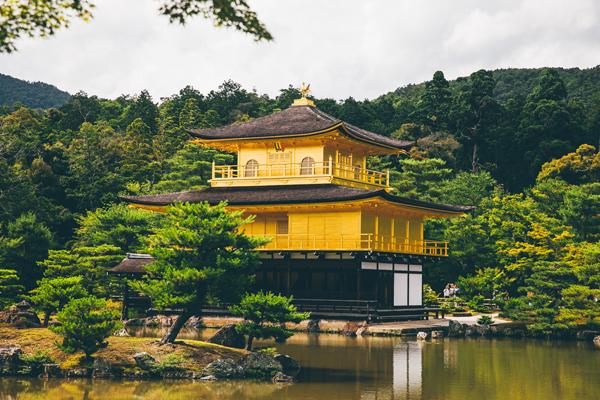 Japan-3-Shrine