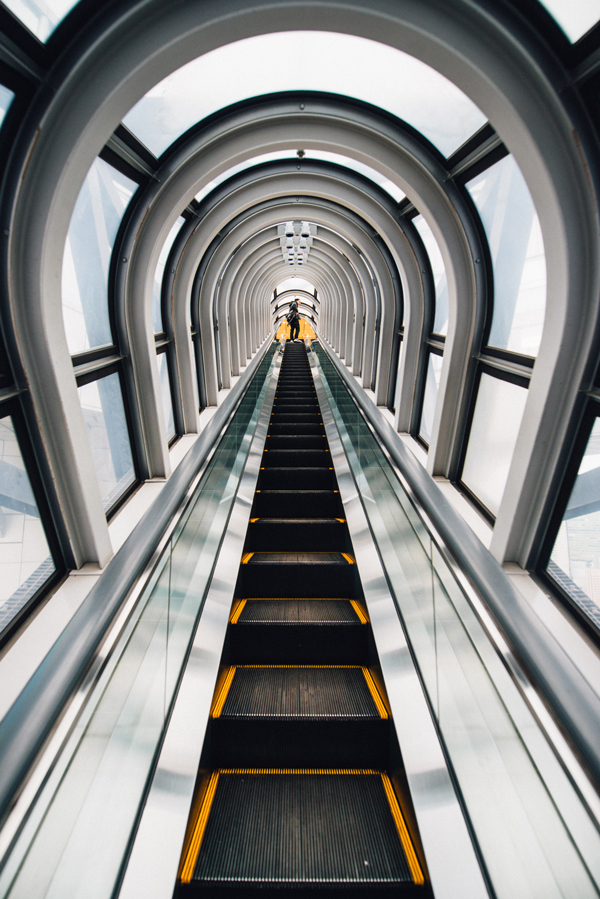 Japan-8-Escalator