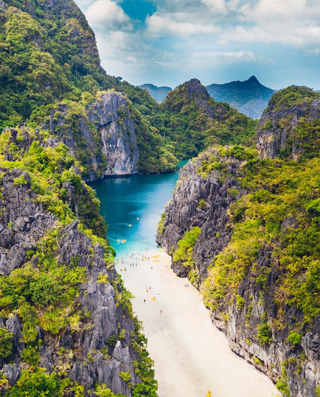 Philippines-1-Elnido