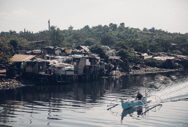 Philippines-2-Tondo