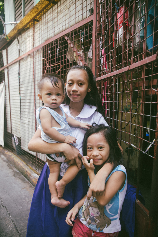 Philippines-3-Girls