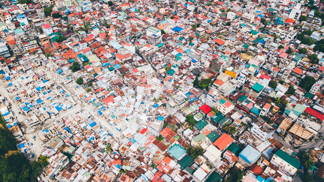 Philippines-7-housing