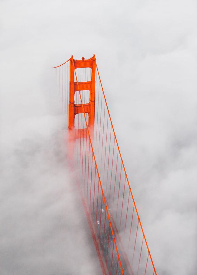 San-Francisco-2