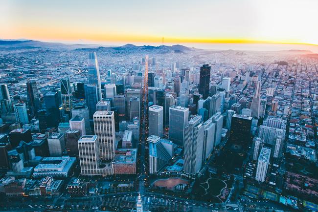 San-Francisco-5
