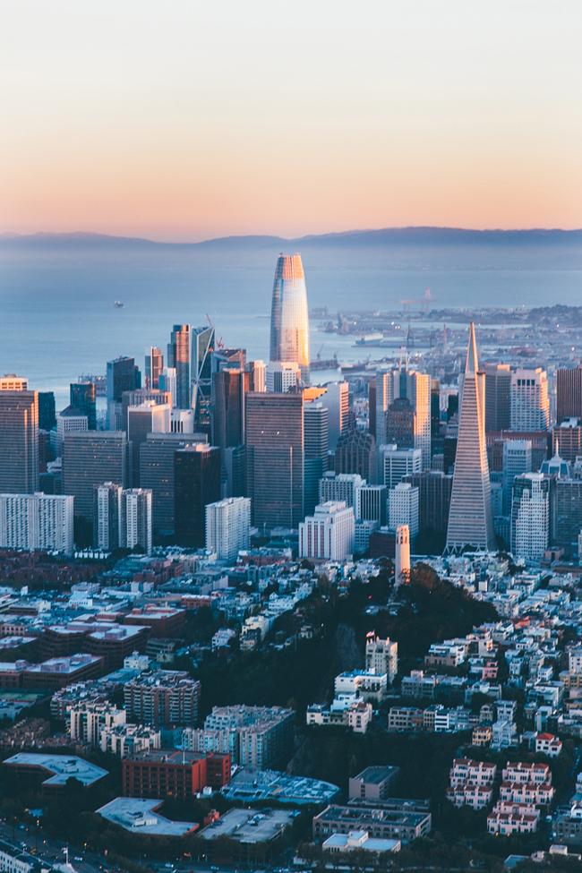 San-Francisco-6