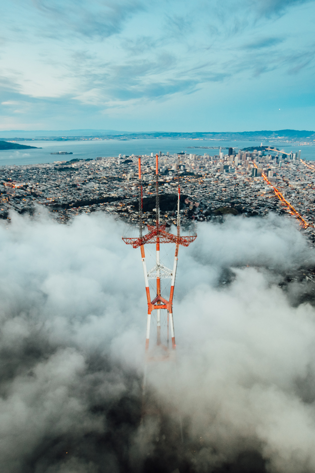 San-Francisco-9