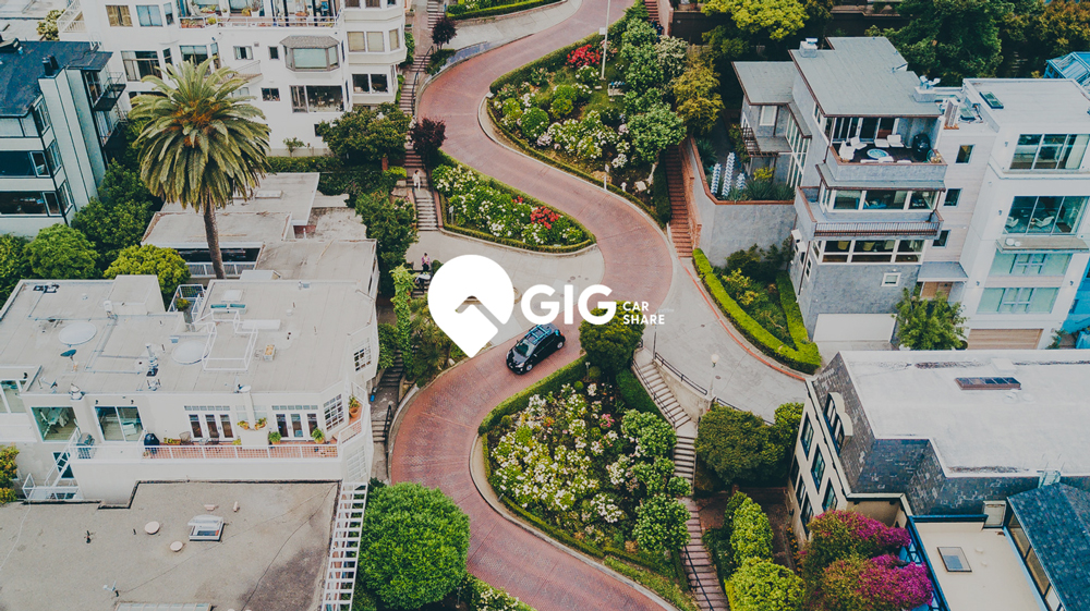 gig-small-3