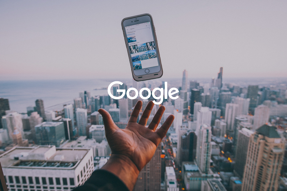 google-small-3