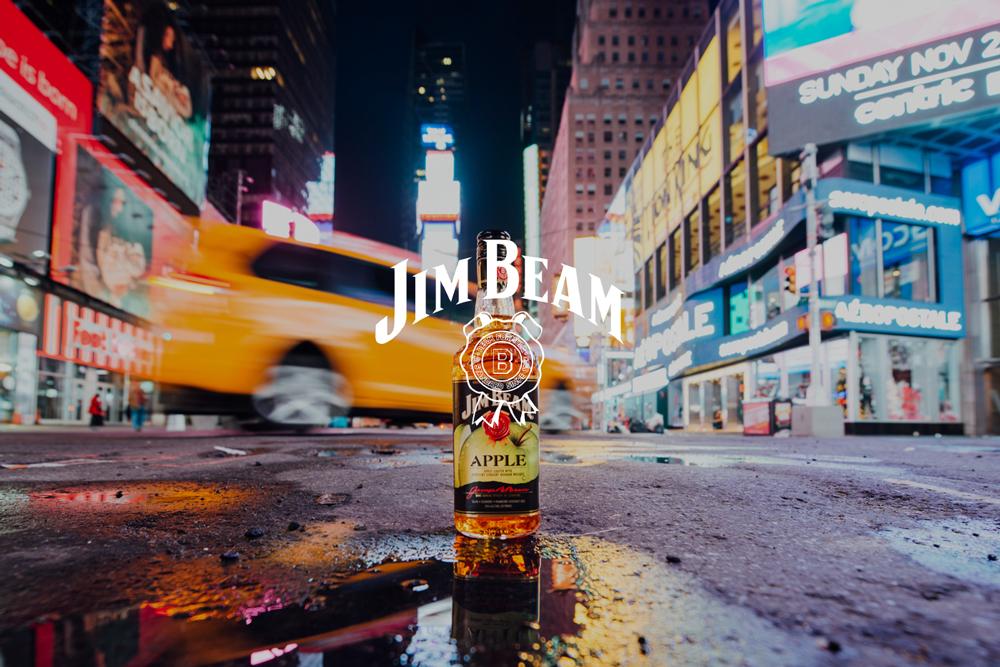 jimbean-small-3