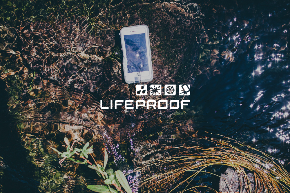 lifeproof-small-3
