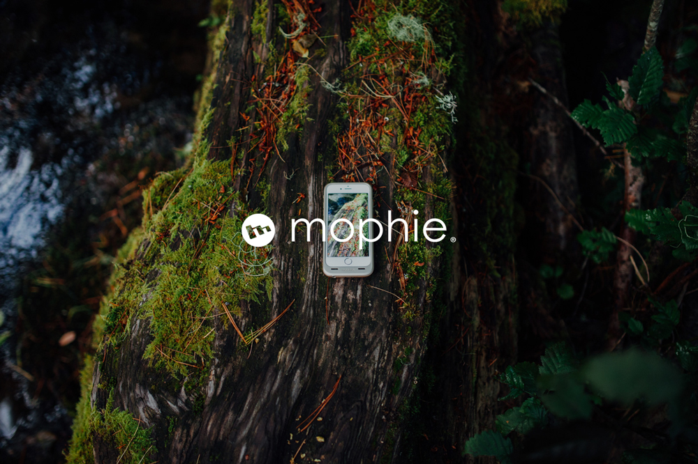 mophie-small-3
