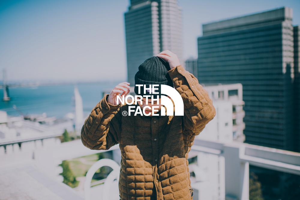 north-small-3