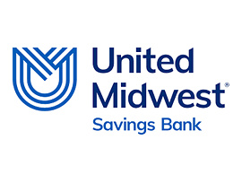 united-midwest-savings-bank