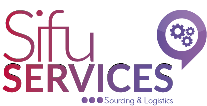 SifuServices