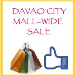 davao-city-mall-wide-sale