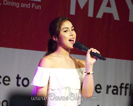 Julia-Barretto-in-Davao-City