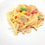 Pasta-Recipe-Special-Carbonara