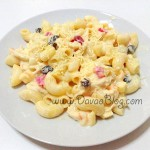 salad-recipe-how-to-make-chicken-macaroni-salad