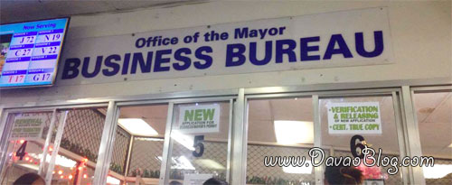 how-to-apply-for-a-business-permit-in-davao-business-bureau