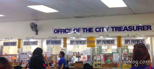 how-to-apply-for-a-business-permit-in-davao-office-of-the-city-treasurer