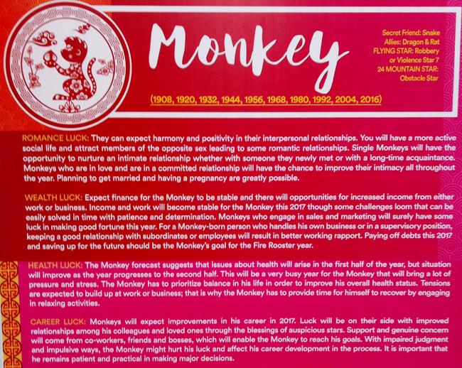 monkey-8--2017-Feng-Shui-Forecast-by-Marites-Allen-at-SM-Lanang-Premier-Davao