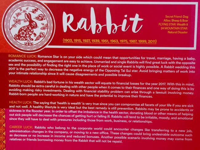 rabbit-8--2017-Feng-Shui-Forecast-by-Marites-Allen-at-SM-Lanang-Premier-Davao