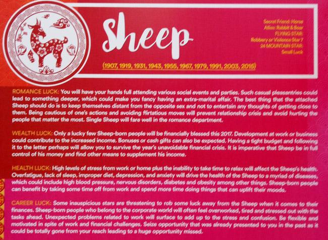 sheep-8-2017-Feng-Shui-Forecast-by-Marites-Allen-at-SM-Lanang-Premier-Davao