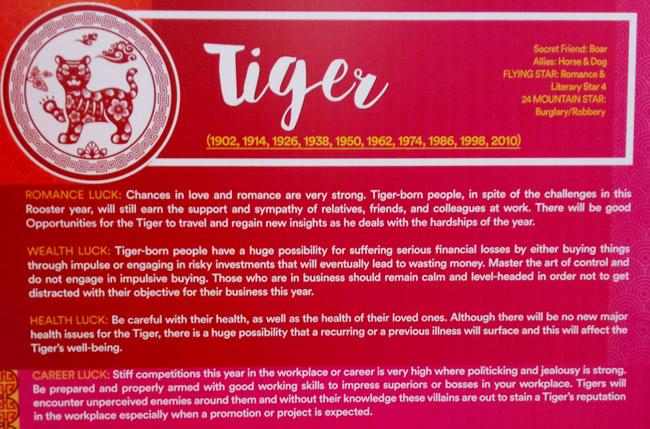 tiger-8--2017-Feng-Shui-Forecast-by-Marites-Allen-at-SM-Lanang-Premier-Davao